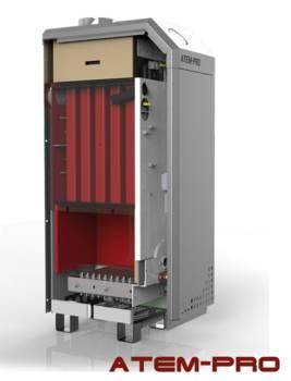Что такое стальной теплообменник Пластины теплообменника Alfa Laval AQ14L-FM Озёрск
